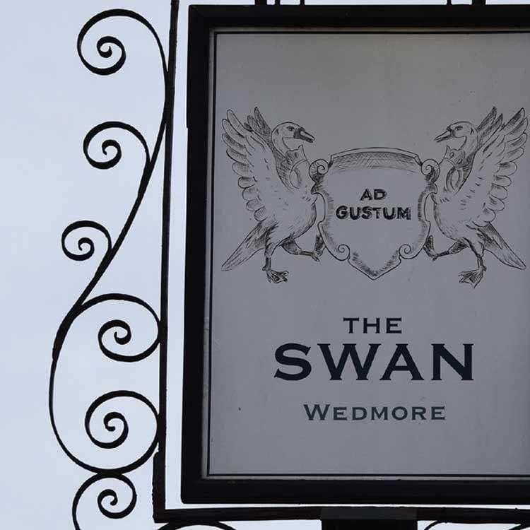 Wedmore, Somerset